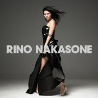 rino nakasone official site