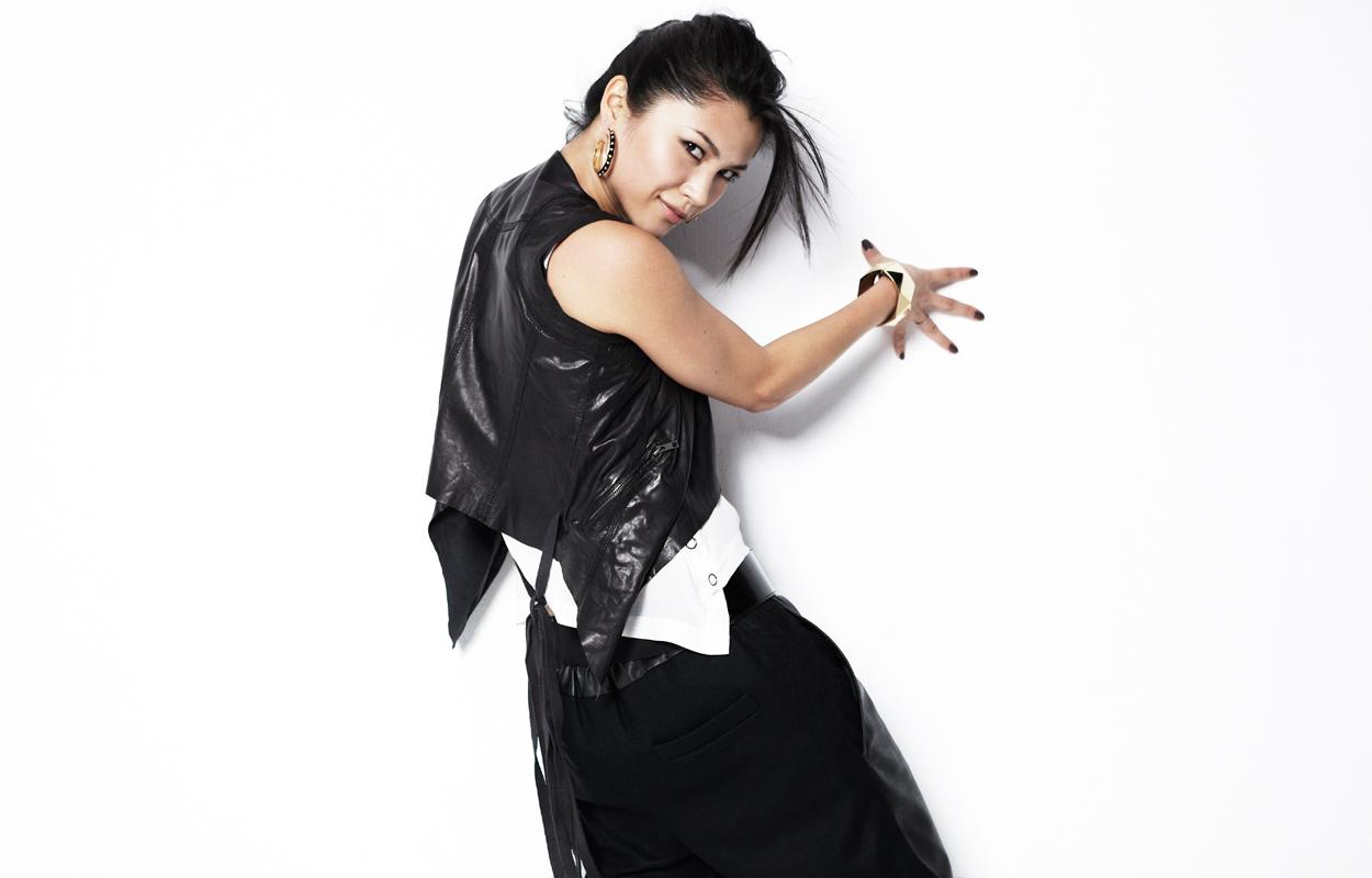 news rino nakasone official site